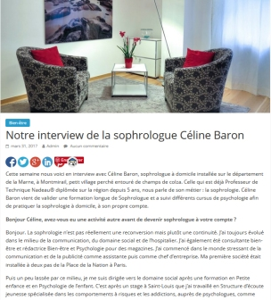 article-sophrologue-1-ideesdefrance