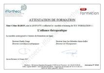 alliance-therapeutique-certificat-image