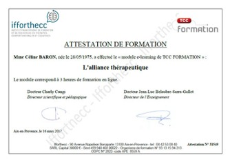alliance-therapeutique-certificat-image
