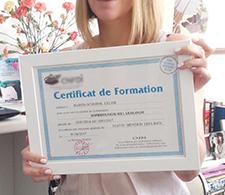baron-sophrologie-certificat