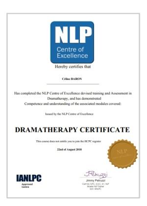 diplome-dramatherapy-image-petite