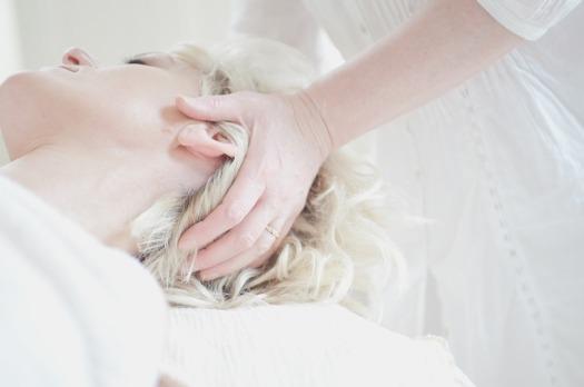 massage-indien-tête-champi-champissage-vichy-bellerive-sur-allier-cusset