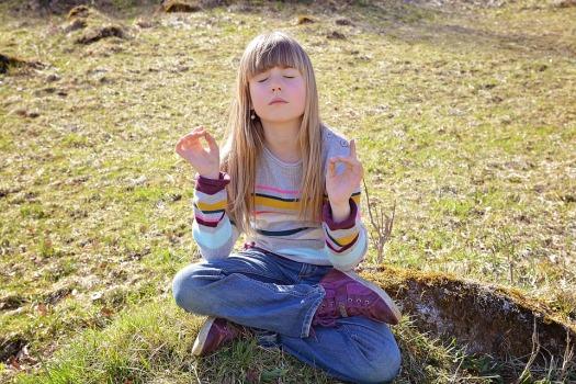 sophrologie-pour-enfant-enfants-vichy-cusset-bellelrive-sur-allier