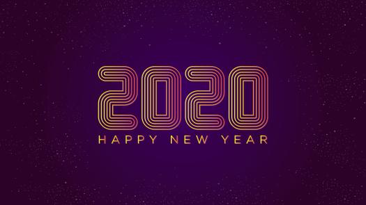 happy-new-year-4704553_1920
